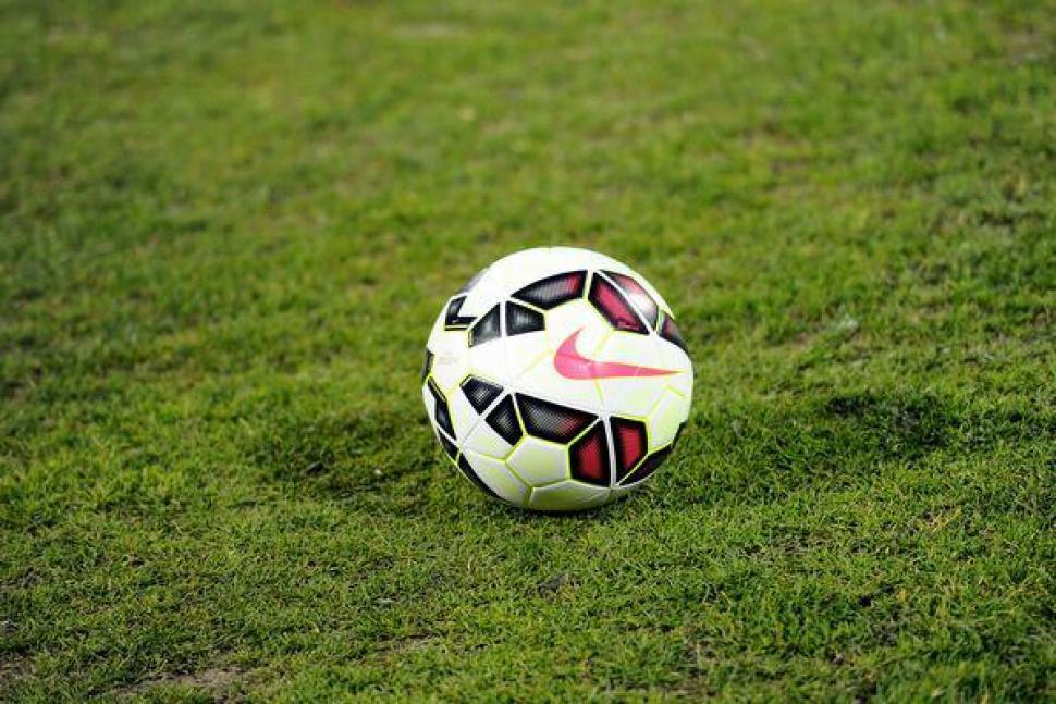 Astra Giurgiu - U Craiova: gol Koljic (72) pentru 0-3 ...  |Astra Craiova