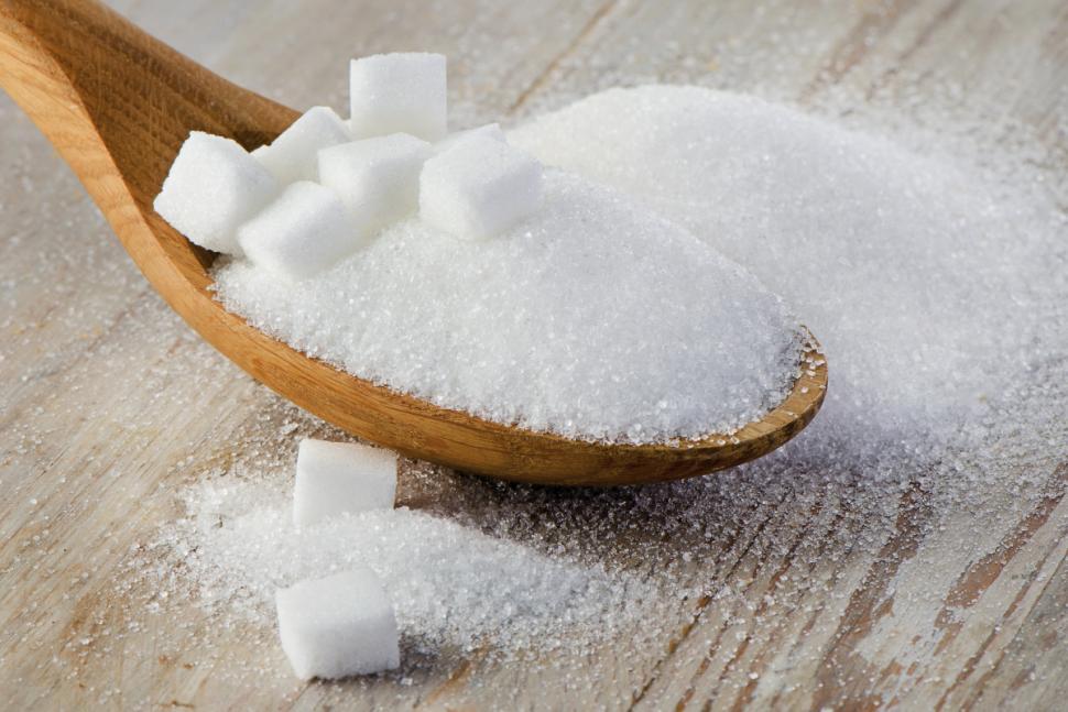 pierdere în greutate țara zahărului supliment de top pentru pierderea de grăsimi