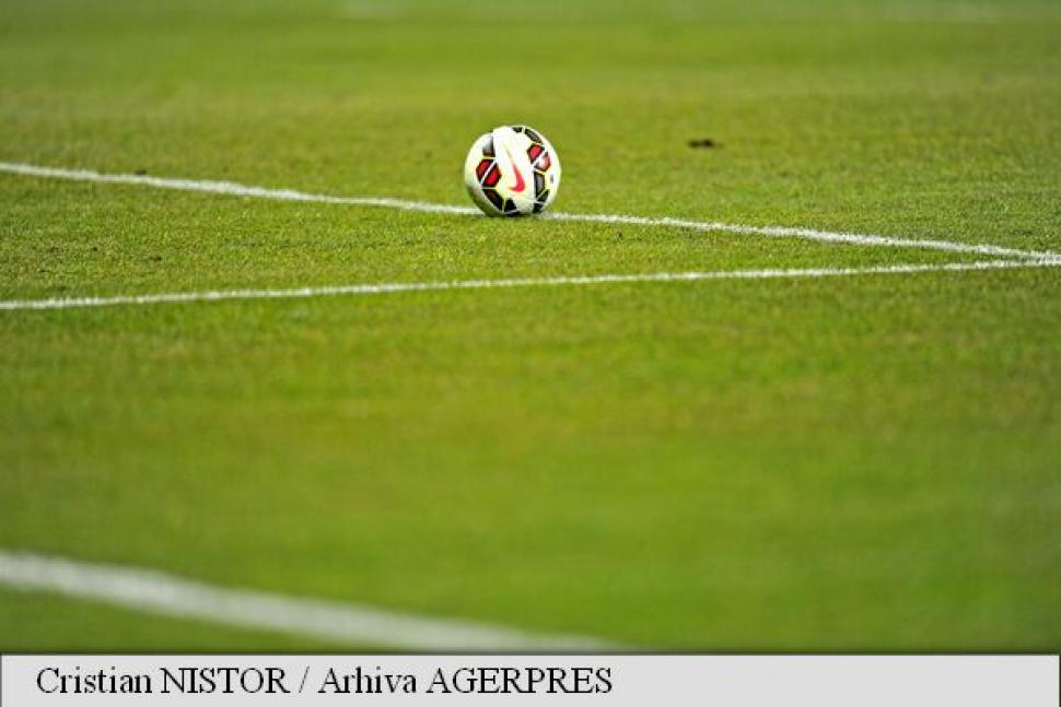 Liga 1, Etapa 22. CS U Craiova - CFR Cluj (sâmbătă, Ora 20 ...   Cs U Craiova-cfr Cluj