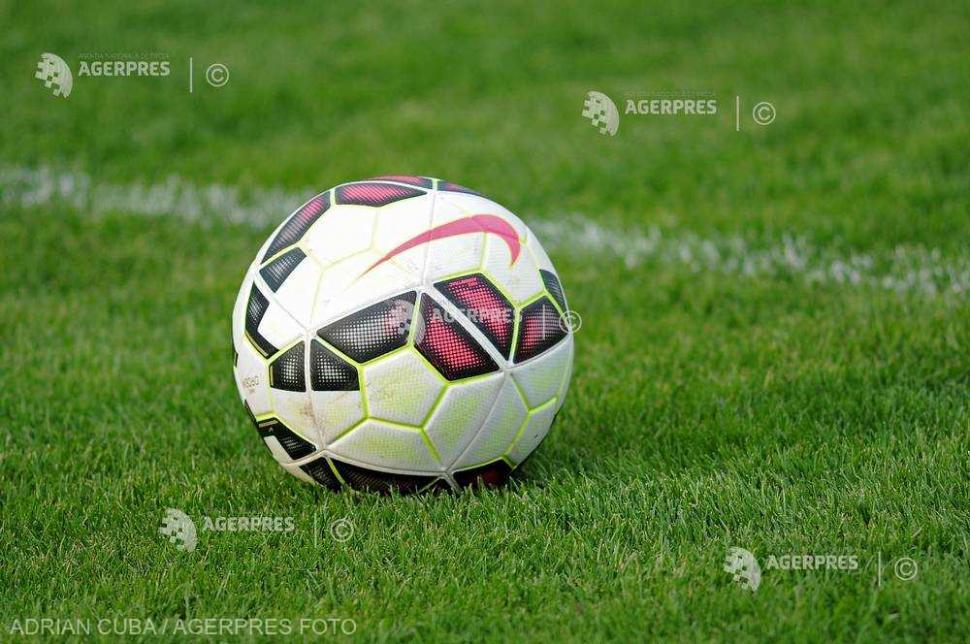 FCSB - FC Hermannstadt. Cu gândul la Europa League - Liga ...  |Fcsb- Hermannstadt