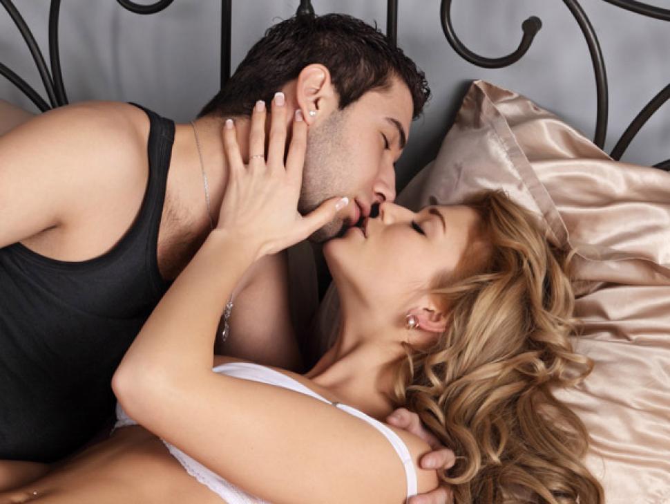 Безопасный секс с зрелой красоткой, кыргызские девушки фото порно
