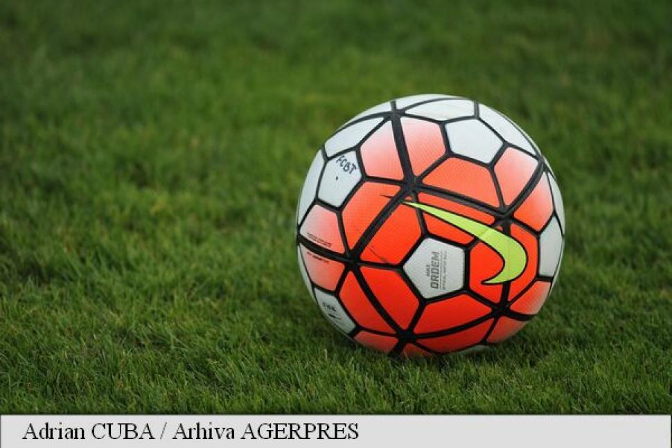 CS U Craiova vs CFR Cluj se joacă până la victorie   Cs U Craiova-cfr Cluj