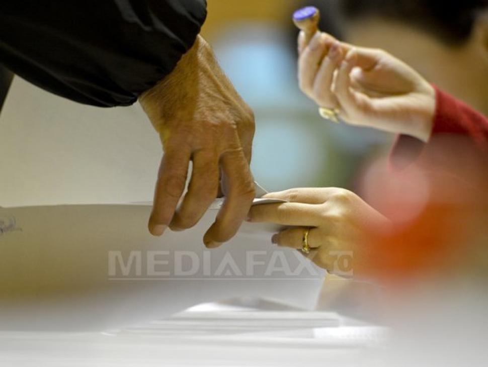 Rezultate alegeri locale 2020 la Consiliul Judetean Arad ...  |Alegeri Arad